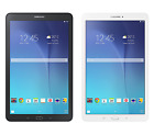 "Brand New Samsung Galaxy Tab E 9.6"" SM-T560 16GB WiFi Tablet"