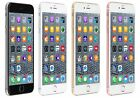 "Brand New Apple iPhone 6s Plus 5.5"" Retina 16GB 4G LTE GSM UNLOCKED Smartphone"