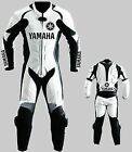 Mens Riding Motorbike Leather Suit Sports Motorcycle Racing Leather Suit Armors