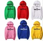 new Hot sell Fashion champion printing Hooded sweatshirts coat hoodie Sportswear
