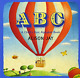 ABC: A Child's First Alphabet Book NEW [BOARD BOOK] FREE SHIPPING