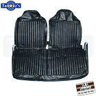 1972 Dart 340 Demon 72 Duster 340 Demon Front & Rear Seat Upholstery Covers PUI $ USD