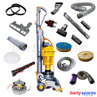 Spare Parts Accessories for DYSON DC14 vacuum cleaner Filter Hose Tools Belt Etc