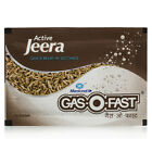 Gas O Fast Active Jeera Best For Acidity Gas 5 gm Pack x 5