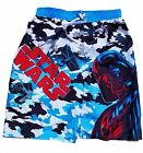 DARTH VADER STAR WARS Bathing Suit Swim Trunks NEW Boys/Youth Size 10/12  $25