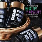 NEW Hair Building Fibers Loss Concealer Thickening Powder 25gx3ea made in Korea
