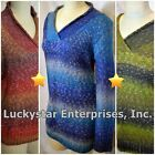 Coldwater Creek Ombre Marled Sweater - $79.95-$89.95 - NEW w/tag - 4015781