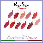 PEGGY SAGE ROSSETTO MAT