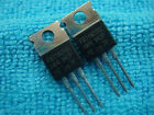 500p Power Mosfet IRFB31N20D FB31N20D Transistor TO-220