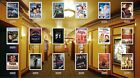 MOVIES – DVD'S  GALORE LIST A 133 - DVD's - USED & New