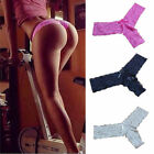 Women's Lace Panties Briefs Underwear Lingerie Knickers Thongs G-String
