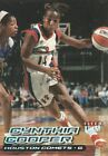 2000 Fleer Ultra WNBA Basketball Cards Pick From List