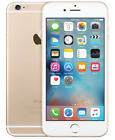"Apple iPhone 6S 16GB GSM""Factory Unlocked""Smartphone Gold Silver Gray Rose TT2"