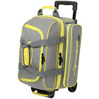 STORM STREAMLINE 2 BALL ROLLER BAG