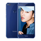 HUAWEI Honor 8 Lite 64GB Unlocked GSM 4G LTE QuadCore Dual 12MP Smartphone 5.2""