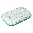 Poddle Pod Baby Snuggle Pod/Nest Bundle - Various Cover Designs Available <br/> 2 Sizes - Poddle Pod (0-6m) Toddle Pod (6-36m)