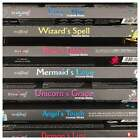 Incense Sticks - Stamford Home fragrance Scents Aroma Burn Longer Huge Range
