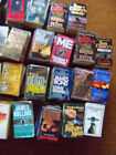 .99 a Box! Men's Bestseller Books Show Reading Interests in Mystery & Suspense