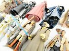 STAR WARS MODERN FIGURES SELECTION - MANY TO CHOOSE FROM !!    (MOD 3) $14.56 CAD