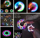 4 For 10$ Fidget Spinners Buy More And Save, Light Up, Add, Autism Cheap