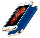Ultra-Thin Power Bank Battery Charger Backup Case Cover For iPhone 6 6S 7 Plus