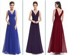 Women Boho Evening Formal Party Cocktail Dress Bridesmaid Prom Gown Dresses Lady