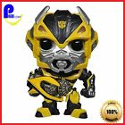 Funko POP ! Movies Transformers Age of Extinction Bumblebee PVC Action Figure - Time Remaining: 5 days 19 hours 17 minutes 4 seconds