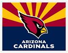Arizona Cardinals Logo Vinyl Sticker Decal *SIZES* Cornhole Truck Car Laptop on eBay