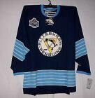 WINTER CLASSIC 2011 Pittsburgh Penguins Rbk Jersey