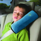 Amazing Pillow For Your Kids And Baby