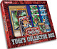 Yugioh Yu-Gi-Oh! Yugi\'s Collector Box Gift Set BRAND NEW SEALED!!