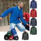 Result Mens Windproof Showerproof Windcheater - Packs Away in Handy Bag