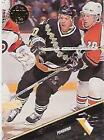 1993-94 Leaf Hockey Cards 251-440 Pick From List