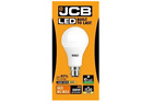 15w LED GLS Light Bulb Lamp BC Bayonet Cap B22 Push In Warm White 100w Bulbs