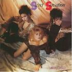 Love Child 1990 by Sweet Sensation