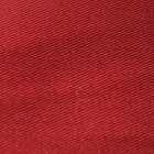 PLAIN 100% COTTON DRILL TWILL WIDE CLOTHING CRAFT UPHOLSTERY FABRIC ROLL