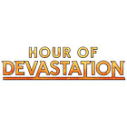Hour of Devastation Common Playset (x4 Cards) - Mint Condition - MTG CCG HOU