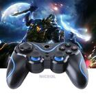 2.4GHz Wireless Game Controller Gamepad for TV Box PC Android Phones PS3 Xbox360