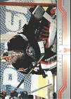 2001-02 Upper Deck Hockey Cards 250-441b (no Young Guns) Pick From List