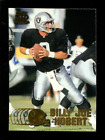 1997 Pacific Football  Inserts group #2 - You Pick - Buy 10+ cards FREE SHIP $0.99 USD on eBay