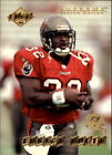 walkfit inserts reviews - 1998 CE Supreme Football Gold Inserts - You Pick - Buy 10+ cards FREE SHIP