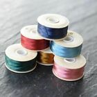 Nymo Size D Beading Thread For Jewellery Making