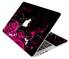LidStyles Printed Vinyl Laptop Skin Protector Decal MacBook Pro 15 A1286