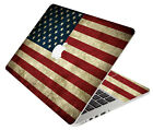 LidStyles Printed Vinyl Laptop Skin Protector Decal MacBook Air 11 A1370