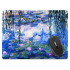 X-Large Rectangle Mousepad Non-Slip Mouse Mice Mat Pad for Laptop Computer PC
