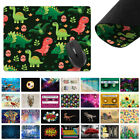the best 2 in 1 laptops - X-Large Rectangle Mousepad Non-Slip Mouse Mice Mat Pad for Laptop Computer PC