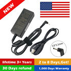 AC Adapter Charger For Acer Aspire ONE AO1-431-C8G8,Switch SW5-173-65R3 / Gift