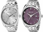 Nixon Women's Bullet 38mm Stainless Stamped Dial - Choice of Color image