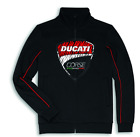 Ducati Corse DC Sketch Men's Sweatshirt / Men Sweatshirt