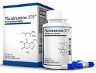 PHENTRAMINE STRONGEST LEGAL APPETITE SUPPRESSANT DIET SLIMMING WEIGHT LOSS PILLS